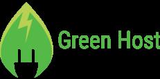 greenhost.jp