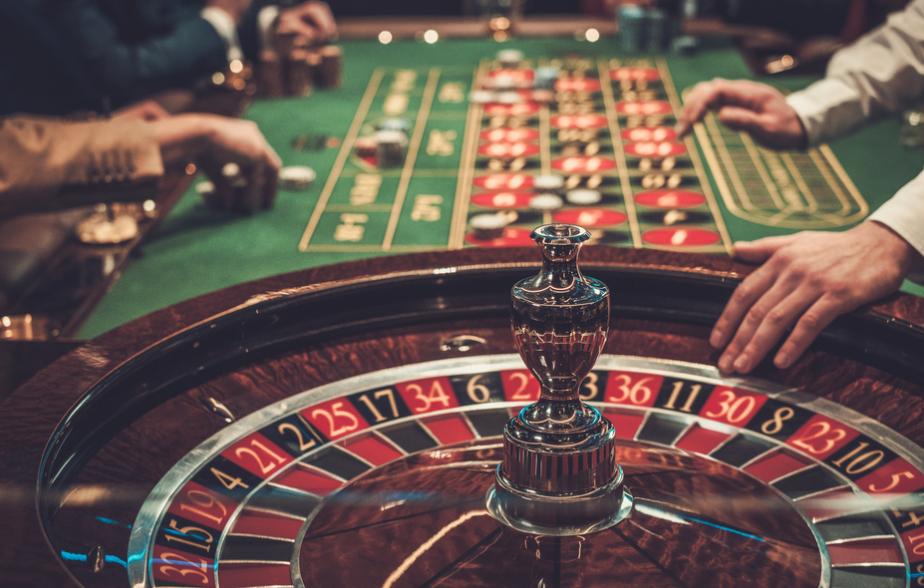 winners online casino